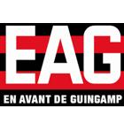 eag-logo