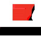 eiffage-logo