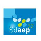 sdaep-logo