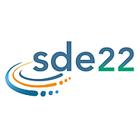 sde22