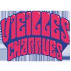 vielles-charrues-logo